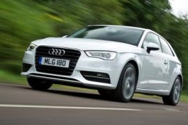 buyers_guide_-_audi_a3_2014_-_front_quarter