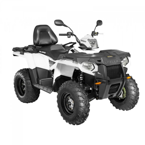 ATV POLARIS Sportsman Touring 570 EPS, T3B