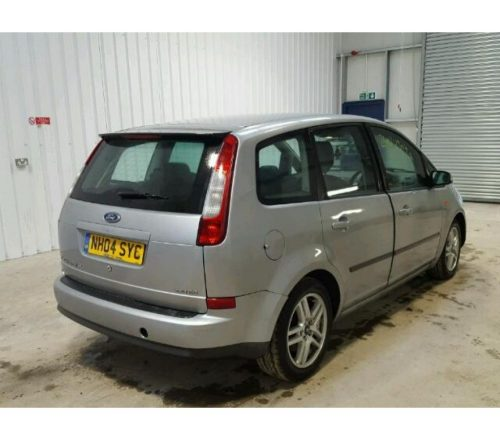 Stop Ford C-Max An Fabricatie 2004