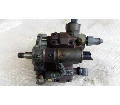 Pompa inalta presiune/Pompa injectie Ford Fusion 2004 1.6 Diesel