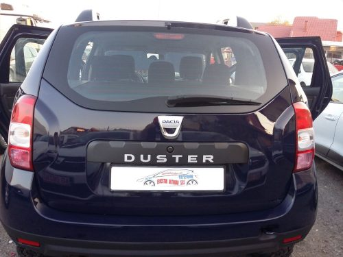 duster 1 (5)
