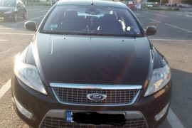 7896295_ford-mondeo-mk-4_2